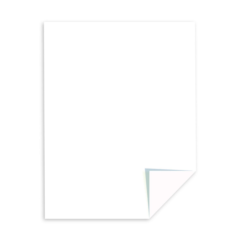 amazon com southworth r14cf 100 cotton resume paper 24lb 95