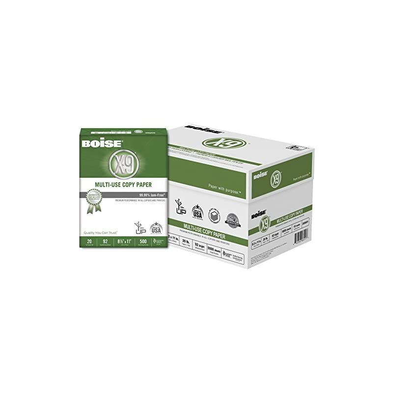 boise-x-9-multi-use-copy-paper-85
