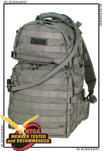 BLACKHAWK S.T.R.I.K.E. Predator Hydration Pack