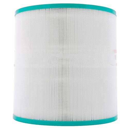 Como Direct Ltd ™ Dyson aspiradora HEPA filtro de TP Evo: Amazon ...