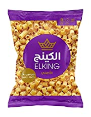 Elking Small Rings Pasta, 300 gm