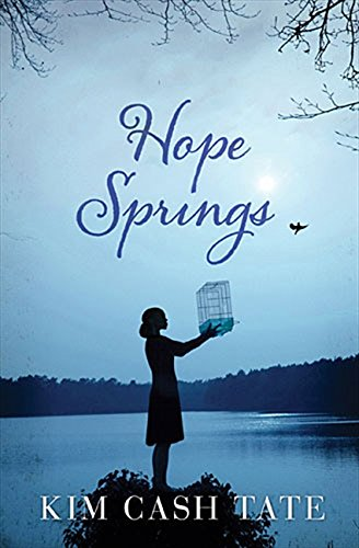 Read Online Hope Springs pdf