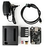 BeagleBone Black Starter Kit