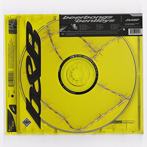 Post Malone - Stay Lyrics - Lyrics2You