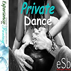 Private Dance
