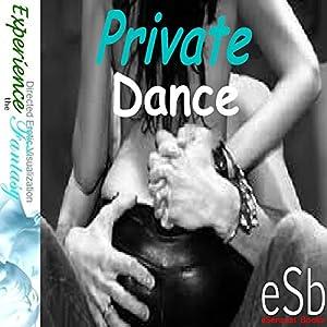 Private Dance Speech