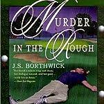 Murder in the Rough   J. S. Borthwick