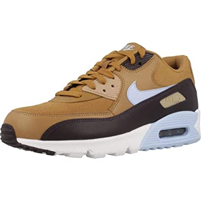 New nike nike nike Air Max 90 Hommes Chaussures Chaussures