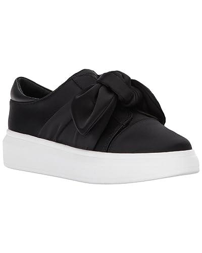 Shellys London Edgar Platform Sneaker xn3wtMF0A