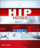 Hip Hotels USA, Herbert Ypma, 0500284040