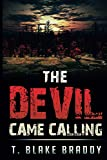 Free eBook - The Devil Came Calling