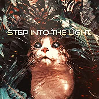 Kamikaze Roblox Id Try Again By Kamikaze Kitty On Amazon Music Amazon Com