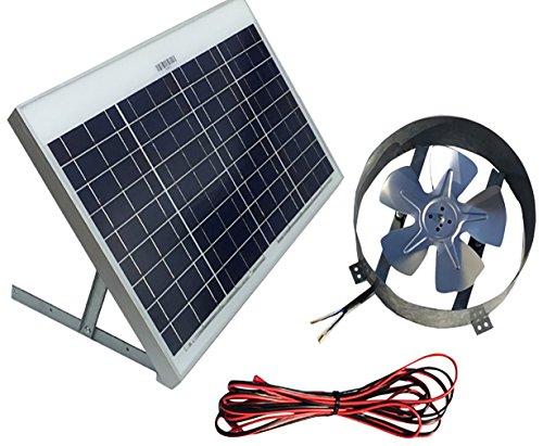 amtrak-solar-powered-attic-gable-fan-30w