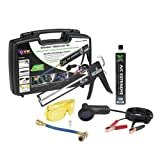 UView 414500A A/C ExtenDye Leak Detection Kit