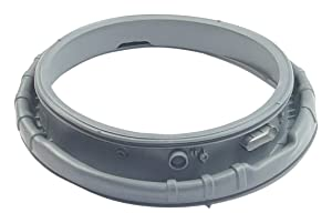 Samsung DC64-02805A Door Diaphragm
