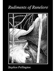 Rudiments of Runelore
