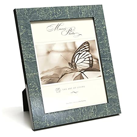 Art to Frames Double-Multimat-651-736//89-FRBW26079 Collage Photo Frame Double Mat with 1-16x20 Openings and Satin Black Frame