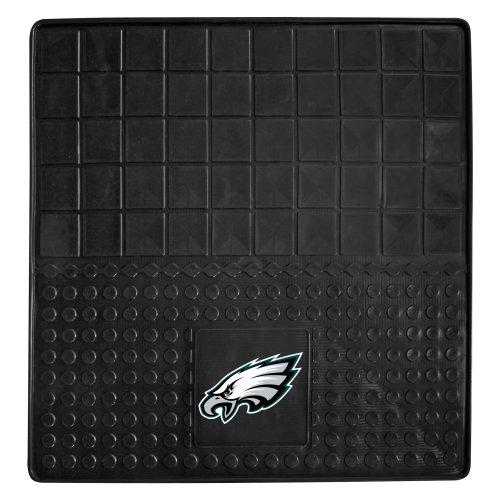 FANMATS NFL Philadelphia Eagles Vinyl Cargo Mat