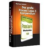Das große Process Lasso 5 Kompendium