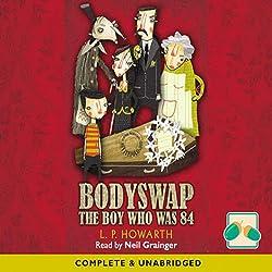Bodyswap