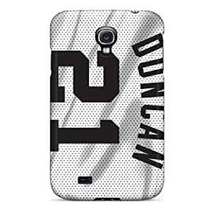 Durable Buyphonecases Case For Galaxy S4 [fPquSh7667] Cover Case