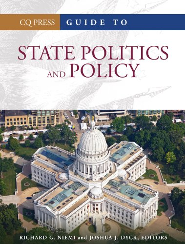 Guide to State Politics and Policy Pdf