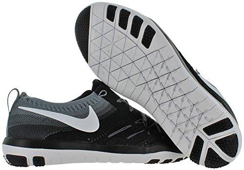 cool Senderismo Focus Zapatillas Mujer de para Negro Negro Senderismo cool Free Nike dfa70e