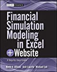 Financial Simulation Modeling in Exce...