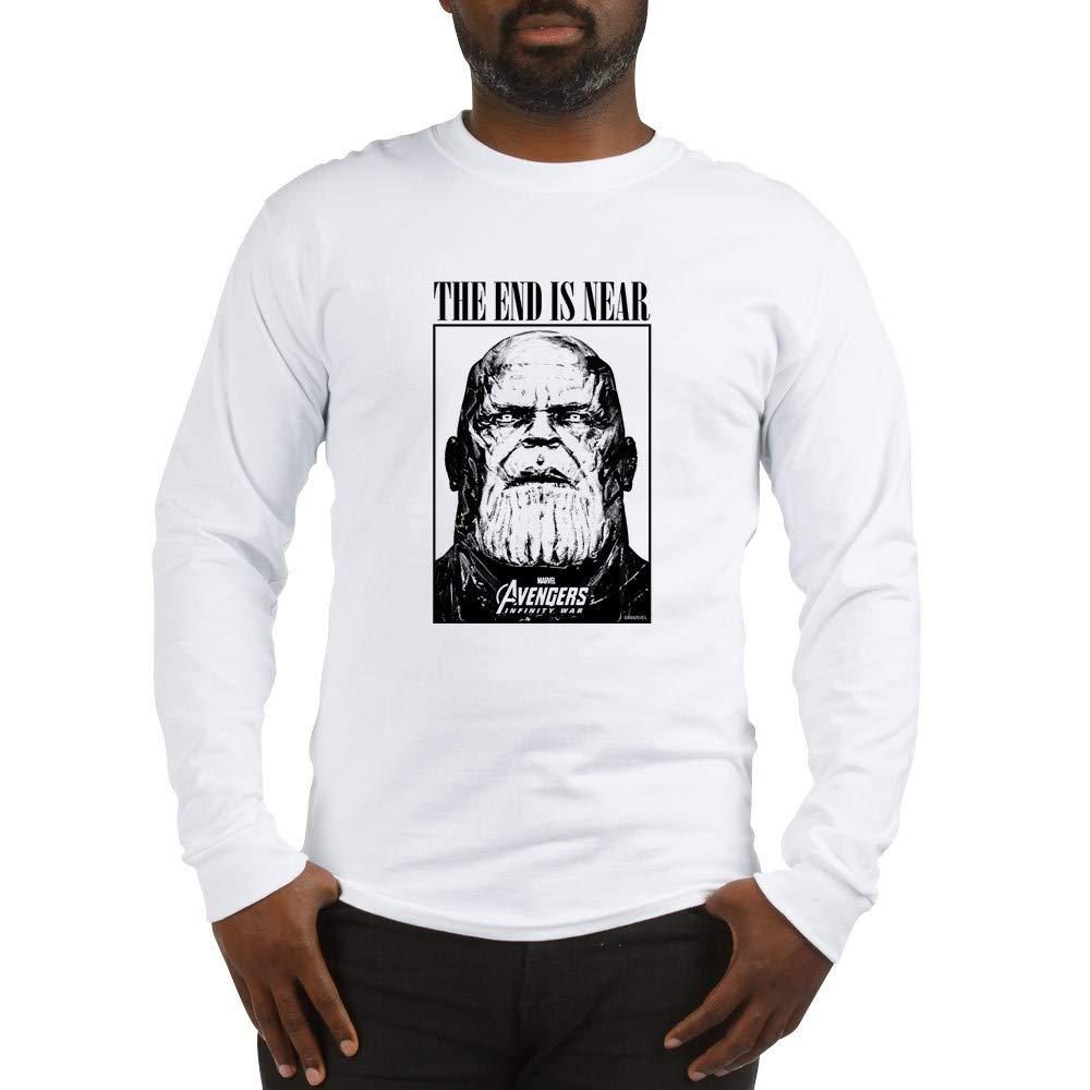 Infinity War T 2395 Shirts