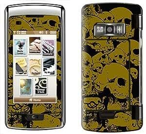 Apple iPhone 4 / 4S Case - The Best 3D Full Wrap iPhone Case - Paint Splatter Colorful