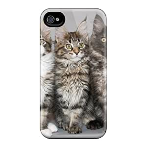 AlexandraWiebe Cases Covers For Iphone 6 Ultra Slim ZTJ21592aqgM Cases Covers