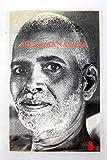 img - for Sri Ramana Gita (Spanish and Sanskrit) book / textbook / text book