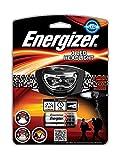 Energizer 3 LED Headlight x 1 Bild