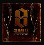8 Semanas by Benny BenniWhen sold by Amazon.com, this product will be manufactured on demand using CD-R recordable media. Amazon.com's standard return policy will apply.
