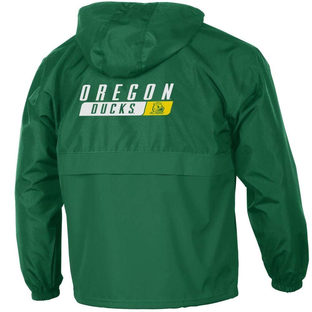 Amazon.com : Champion Mens University of Oregon Ducks ...