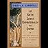 Las Siete Leyes Espirituales Del Éxito (Chopra, Deepak)