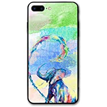 Symmetric Clear Series IPhone 8 Plus Case Full Body Protection Apple Bumper Protective