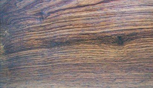 (HONDURAS ROSEWOOD/boards lumber 1/4 X 12 X 36 surface 4 sides 36
