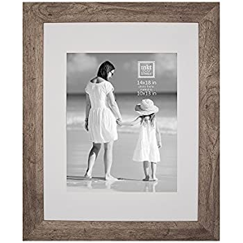 Amazon.com: MCS 14x18 Inch Bead Frame with 10x13 Inch Mat Opening ...
