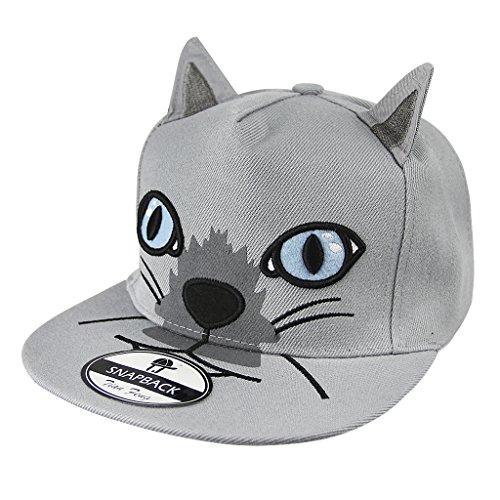 Women (Cat Halloween Costumes Target)