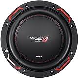 CERWIN VEGA Cerwin Vega HED Mobile 1200W MAX 10 DVC 4ohm / 250W RMS