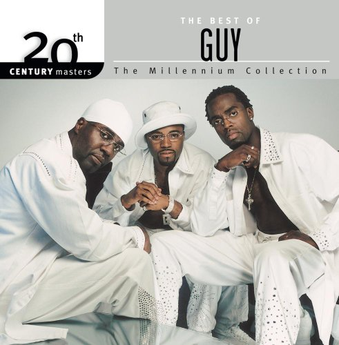 Top 10 best guy cd greatest hits for 2019