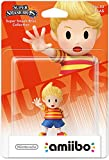 Amiibo 'Super Smash Bros' - Lucas