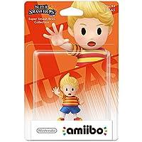 Nintendo UK Lucas No.53 amiibo (Nintendo Wii U/3DS)