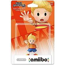 Nintendo 1081266 Accesorio y piza de videoconsola - Accesorios y Piezas de videoconsolas (Multicolor, Videojuego, Super Smash Bros., 1 Pieza(s), Ampolla)