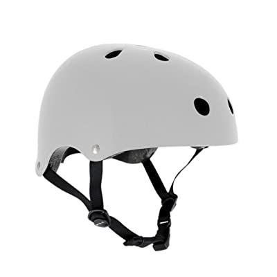 Casque casque SFR Essentials