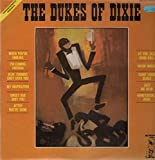 Dukes Of Dixieland: The Best of the Dukes of Dixieland. Tracklist: South Rampart Street Parade. Georgia Camp Meeting. Dixie. Muskrat Ramble. Eyes Of Texas. South. Bill Bailey & More