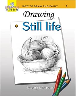 Drawing Made Easy Pdf