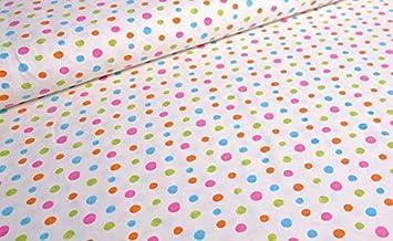Jersey Kinder Stoff Shirt`s Pump Hosen Grau mit Pinken Streifen