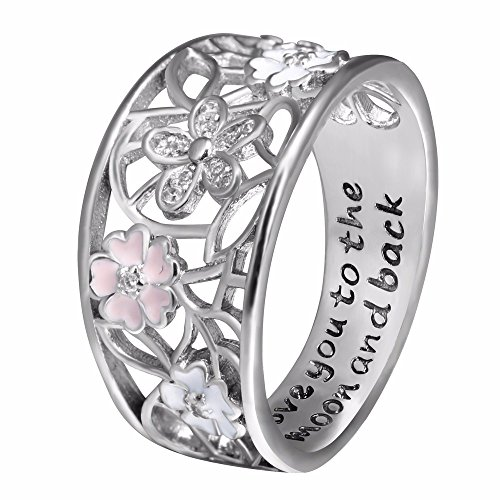 925-sterling-silver-cubic-zirconia-flower-promise-ringgift-for-women-her-girl-friend